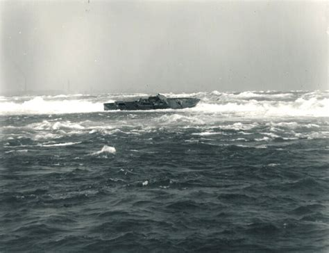 scow niagara falls niagara falls the scow and the subchaser a history