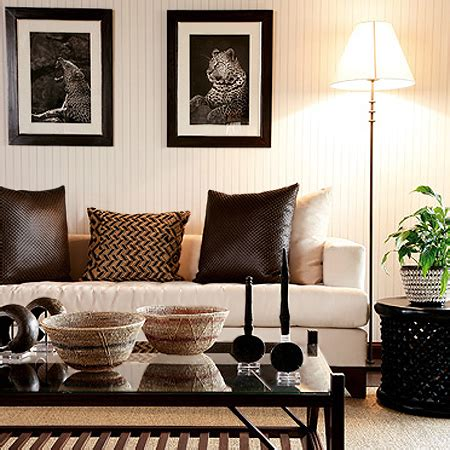 contemporary decorating style home dzine home decor modern african interior design