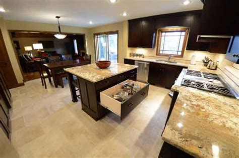 how much do kitchen remodels cost spaces for how much does a kitchen remodel cost