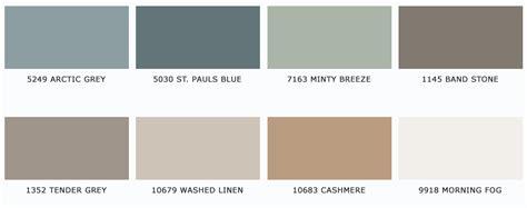 100 jotun paint color guide naphtol u0026 diazo dyeman fenomastic colours emulsion