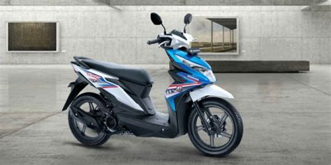 honda beat harga spesifikasi review promo november