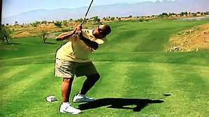 Charles Barkley Golfing Video » Home Design 2017