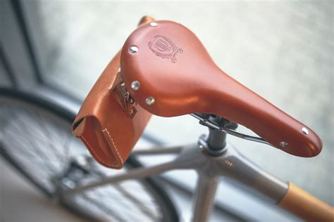 leather bike saddles free photo bicycle saddle bicycle bike free image on pixabay 791704