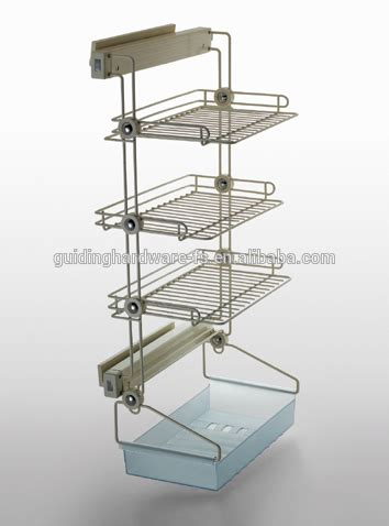 Wire Basket Drawers For Wardrobes by Wardrobe Pull Out Wire Baskets Drawer Buy Wardrobe Wire