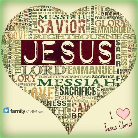 jesus is my jesus is my savior quotes quotesgram