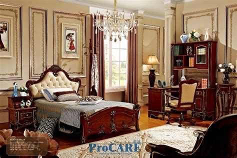 luxury childrens bedroom furniture rooms to go bedroom sets bedroom floors painted in dulux