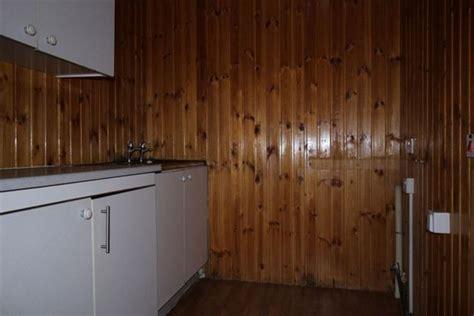 one bedroom flat in glasgow 1 bedroom flat to rent in clifford street govan glasgow g51