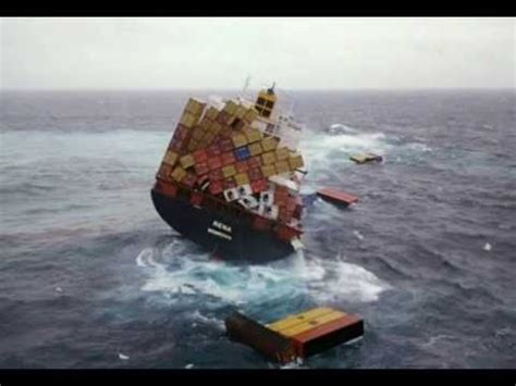 ship accident cargo ship accidents accidents with cargo ships ship