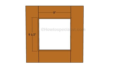 how to build a jewelry armoire wood desk build a jewelry armoire plans