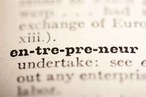 own selves meaning so you want to be an entrepreneur the logical entrepreneur