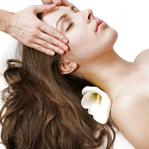 10 Second Secrets To Salon Hair by Hair Spa And Health Answers