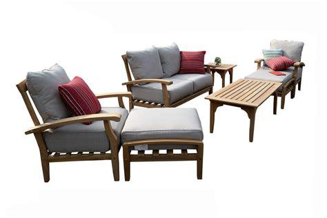 patio chair care patio home interior design