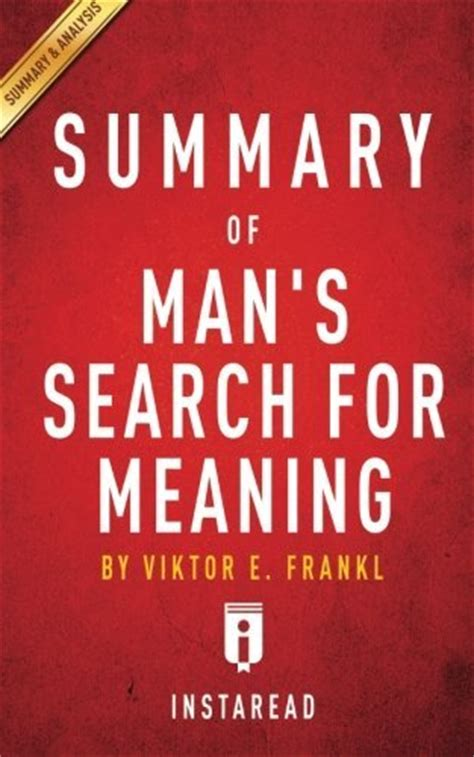 summary of white trash includes key takeaways analysis books awardpedia s search for meaning