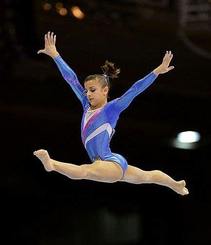 Rumana Kancing Elnifa 1220 best gymnastics images on gymnastics calisthenics and physical exercise