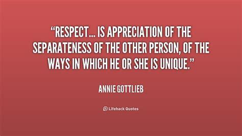 quotes about appreciation family appreciation quotes quotesgram