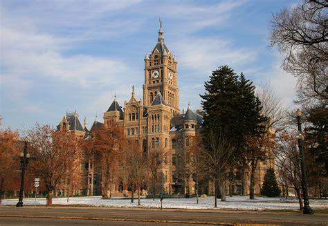 Salt Lake County Number Search File Salt Lake City County Bldg Jpg Wikimedia Commons