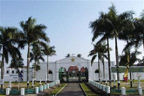 daftar nama tempat wisata di semarang 2014 yoshiewafa daftar tempat wisata di palembang sumatera selatan