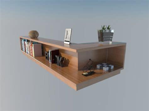 Sideboard Sofa sofa sideboard free 3d model skp cgtrader