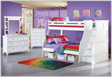 bunk bed with full size bed on bottom full size bed bunk beds uncategorized interior design