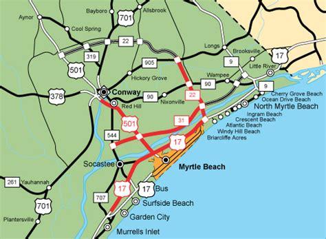 south side myrtle south myrtle myrtle forum tripadvisor