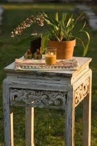 how to refinish furniture shabby chic style shabby chic