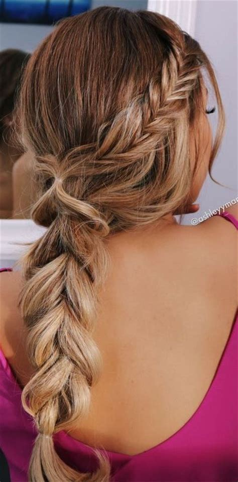 easy hairstyles at the beach best 10 beach hairstyles ideas on pinterest french