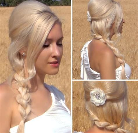 very easy and beautiful hairstyles image gallery 2014 beautiful hairstyles