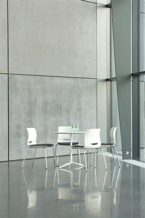 casper bar stools  allermuir limited architonic