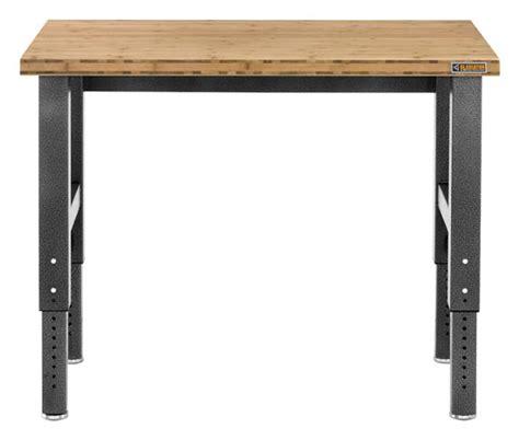 build adjustable legs pdf diy adjustable woodworking bench legs download