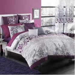 Twin Bed Comforters Target Lotus Amp Fig Bedding Roundup Quot Twilight Quot For Grown Ups
