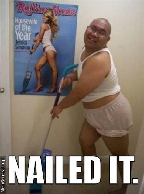 Nailed It Memes - best nailed it memes