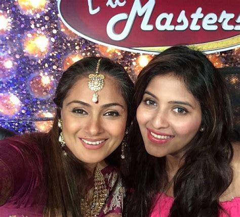 cinema 21 instagram actress anjali instagram photos