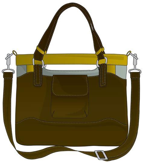 Adobree Shoulder Bag shoulder bag vektor sketches shoulder bags