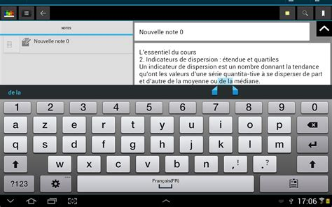 keyboard layout menu android edittext selection menu and soft keyboard