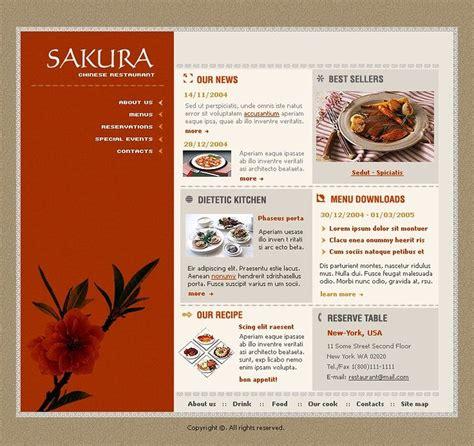 chinese menu design google search menu pinterest