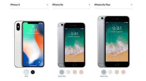 apple iphone 8 iphone x iphone 7 6s india price list the indian express