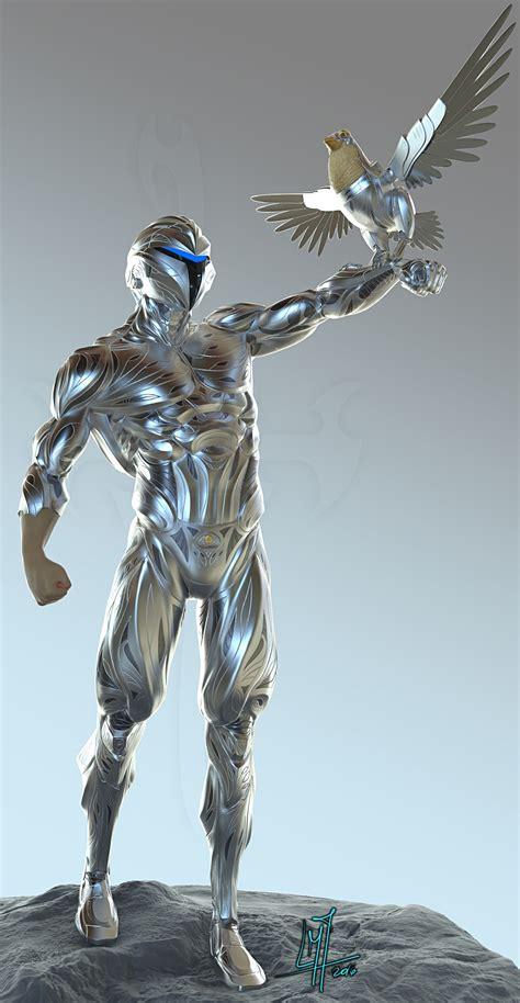 Quicsilver Silver quicksilver silver hawks