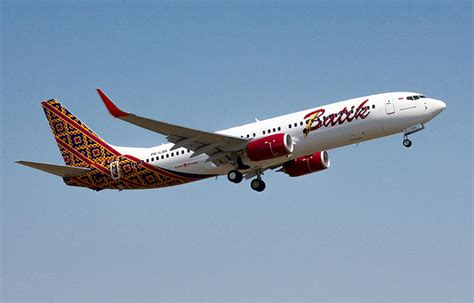 Batik Air Wifi | malindomag