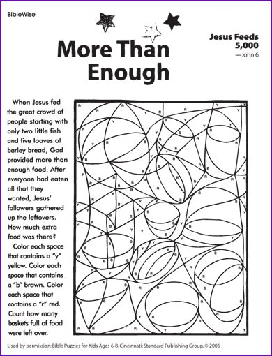 coloring pages jesus feeds 5000 free coloring pages of jesus feeds 5000