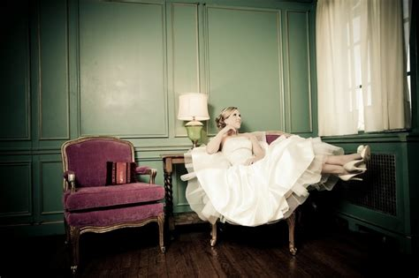 The Dresser Bridal by 1000 Images About Beautiful Bridal On