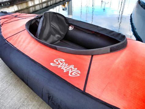 innova swing 1 product review new innova swing single swing double