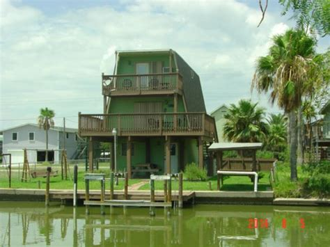 houses for rent rockport tx 192 sailfish dr rockport tx 78382 home for sale and real estate listing realtor