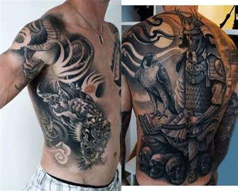 Imagenes Japoneses Para Tatuajes | tatuajes japoneses para hombres tatuajespara com