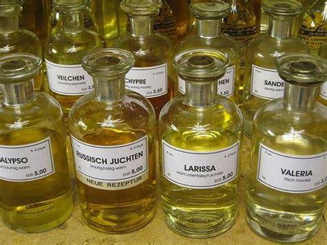 fragrance oil for oil ls how to make fragrance oil leaftv