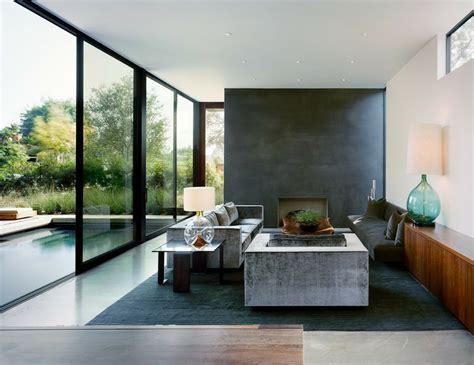 Great House Furniture by Baie Vitr 233 E La Grande Ouverture C Est Pour Demain