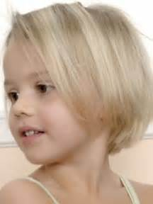 Hairstyle For Kids Girls by Haircuts For Kids Girls 8 Ashe Mag