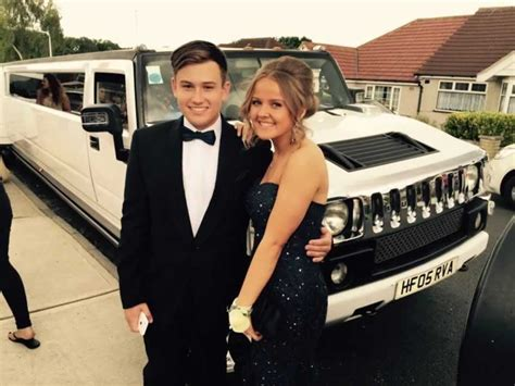 prom limo hire essex prom car hire prom limo hire from limos in essex