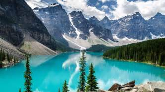 Most beautiful places on earth memes