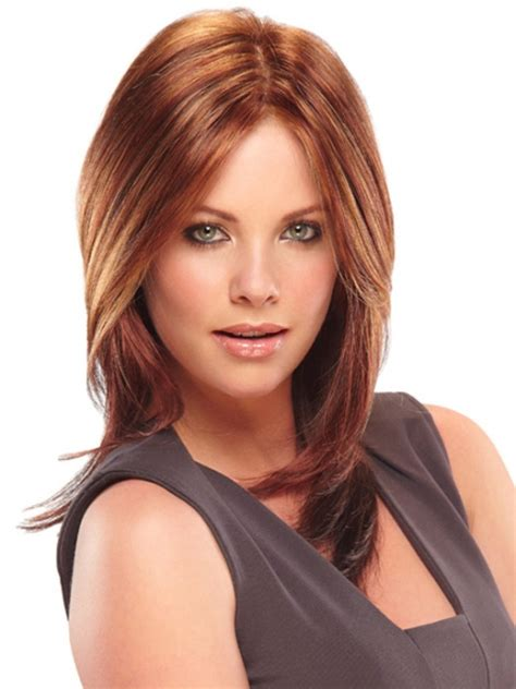 cute hairstyles brown hair 17 cool pretty hairstyles for medium hair love them