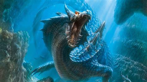 underwater hd wallpaper 1920x1080 download wallpapers download 2560x1600 dragons fantasy
